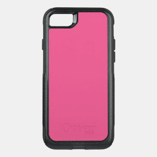 P03 Pink Color OtterBox Commuter iPhone 8/7 Case