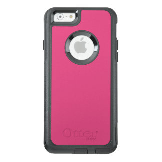 P03 Pink Color OtterBox iPhone 6/6s Case