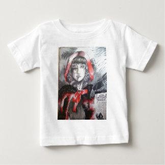 P1000238.JPG BABY T-Shirt