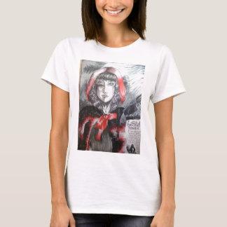 P1000238.JPG T-Shirt