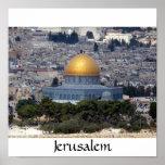 P1080717, Jerusalem Poster