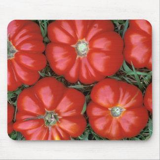 P1950B_Italian tomatoes-Edit-Edit_Zazzle Mouse Mat