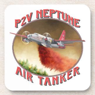 P2V Neptune Airtanker Coaster