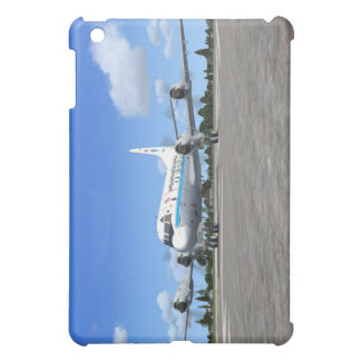 P3 Orion NOAA Weather Plane iPad Mini Case