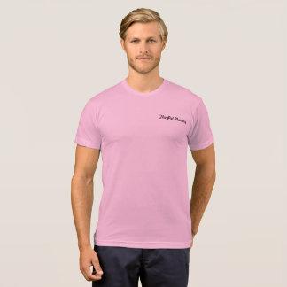 p3 pet sitting services pet nanny 72marketing T-Shirt
