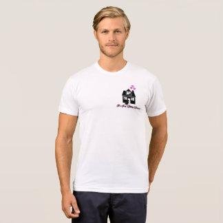 p3 pet sitting services tshirt 72marketing