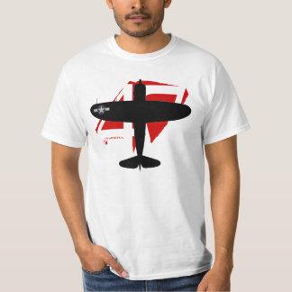 p47 T-Shirt
