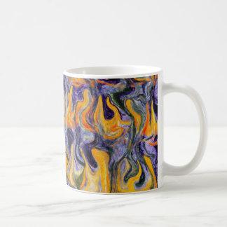 p 120 coffee mug