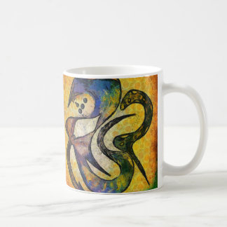 p 121 coffee mug