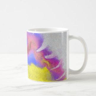 p 122 coffee mug