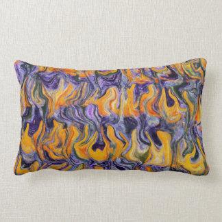 p 130 lumbar pillow