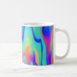 P 161 COFFEE MUG