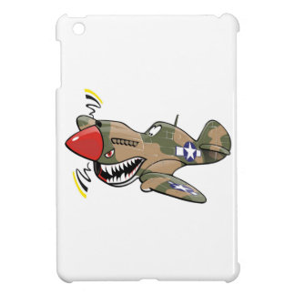 p-40 warhawk case for the iPad mini