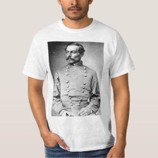 P.G.T. Beauregard T-Shirt