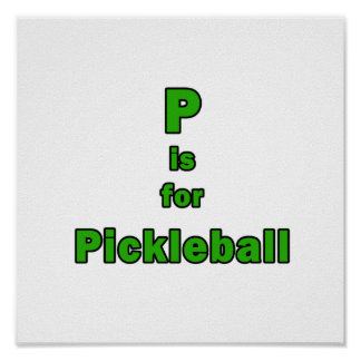 p is for pickleball green black.png print