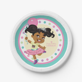 Emoji Funny Faces Custom Paper Plates Zazzle