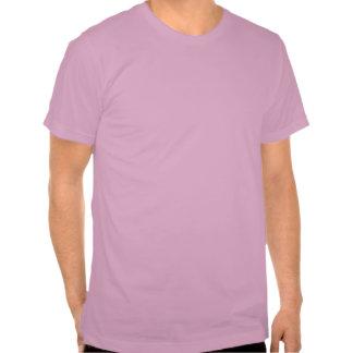 p-please shirt