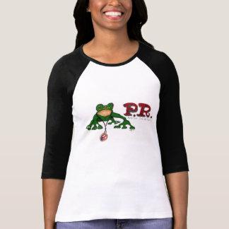 P.R.15 T-Shirt