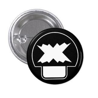 P shroom button