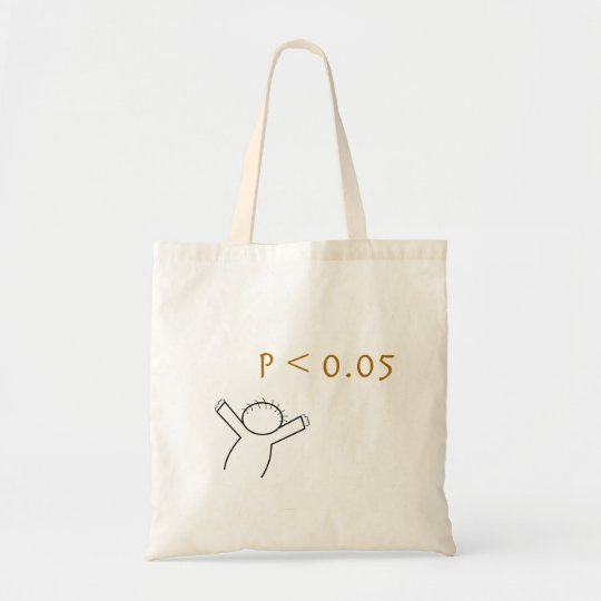 P-value bag for statisticians