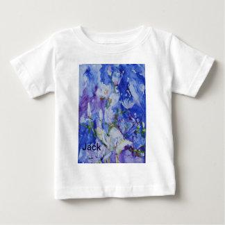 © P Wherrell Contemporary magnolia fine art T-shirt