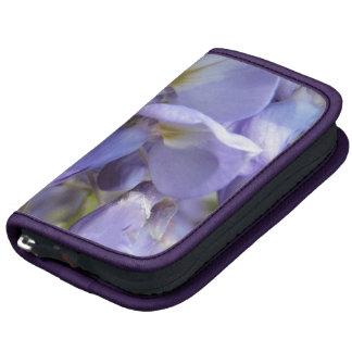 © P Wherrell Purple wisteria fine art photo Organizers