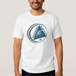 PA 3-D T-Shirt
