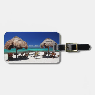 Paa Mul Beach Tags For Bags