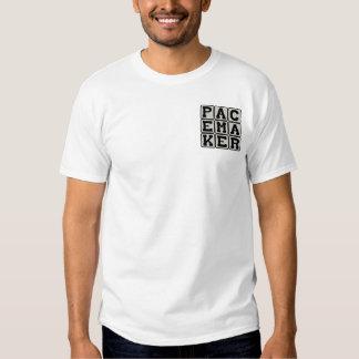 Pacemaker, Heart Aid T Shirt