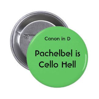 Pachelbel is Cello Hell - button