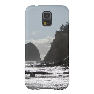 Pacific City Samsung Galaxy Nexus Case