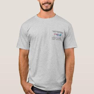pACIFIC cOOL aIR T-Shirt