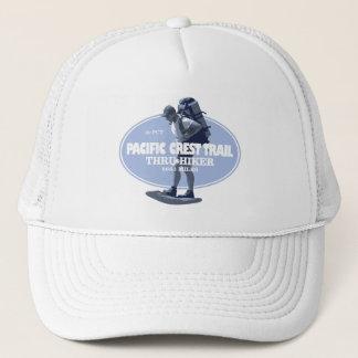 Pacific Crest Trail (TH) Trucker Hat