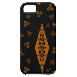 Pacific Design iPhone 5 Cover