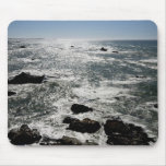 Pacific Mouse Pads