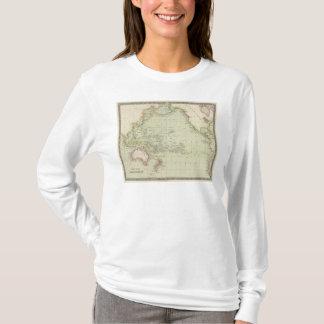 Pacific Ocean 11 T-Shirt