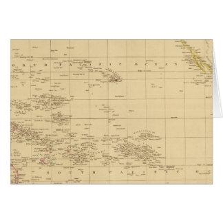 Pacific Ocean 3 Card