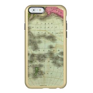 Pacific Ocean 6 Incipio Feather® Shine iPhone 6 Case