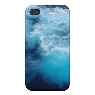 Pacific Ocean Off Kauai iPhone case Covers For iPhone 4