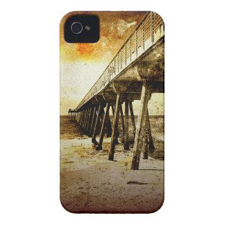 Pacific Pier Case-Mate Blackberry Case