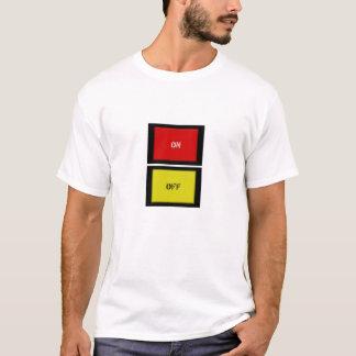 Pacific Radiomixer Style Shirt