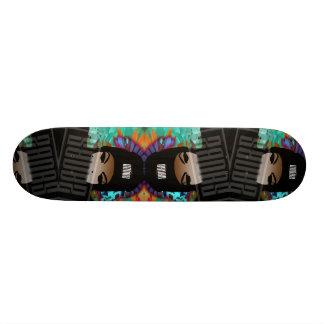Pacific skate skateboards