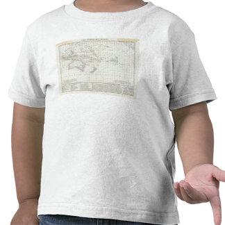 Pacific Tee Shirt