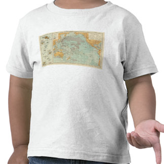 Pacific T Shirt