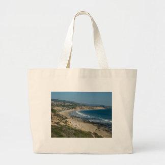 Pacific Vista Bags