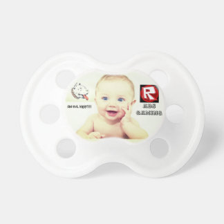Pacifier Ads Gaming/Ads Evil Night111