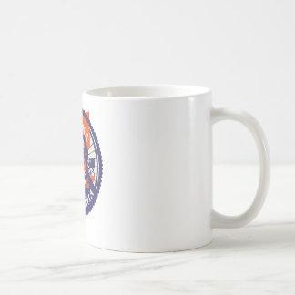 PACK ALASKA PATAGONIE COFFEE MUG