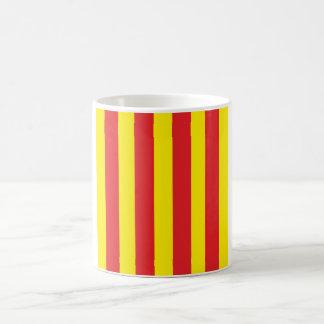 Pack Drapeau Of Provence Mug