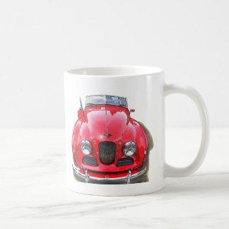 """pack """"Jowett Jupiter """" Coffee Mug"""