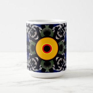 Pack morphing 1 coffee mug